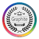 Graphite Donate [Layers theme] v4.1.1