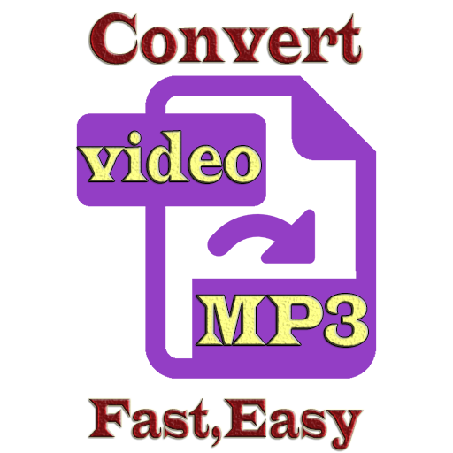 Video To Mp3 Converter Free And Easy