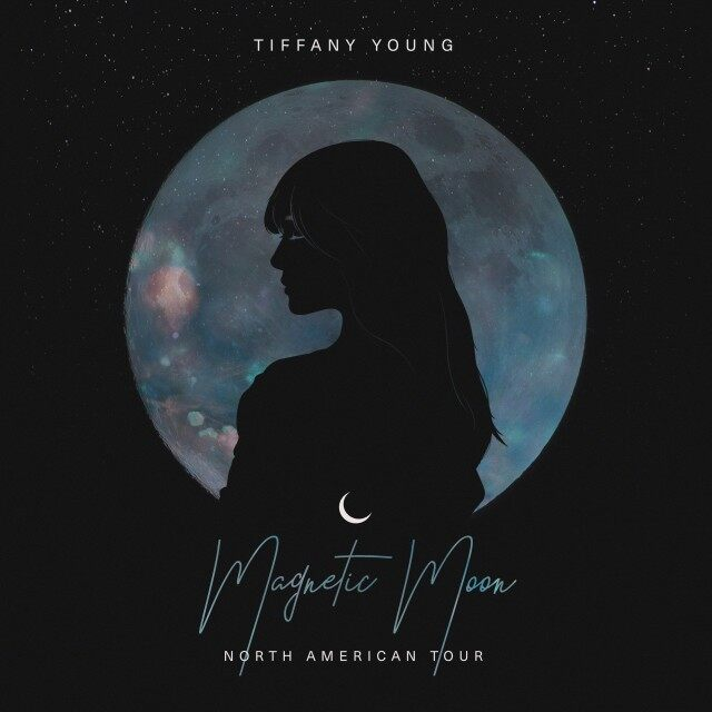 tiffany_magnetic_moon_poster_10x10