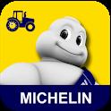 MICHELIN Pressure Calculator icon