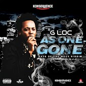 As One Gone