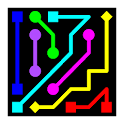 Diagonal Connect