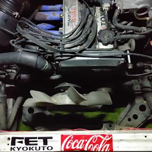 クレスタ GX71 のカスタム事例画像 ノラさんの2020年05月31日22:03の投稿