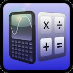 Maths calc/grah/table Icon