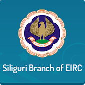Siliguri Branch (EIRC of ICAI)