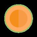 Melon download
