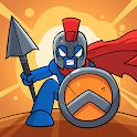 Stick Wars 2: Battle of Legions icon