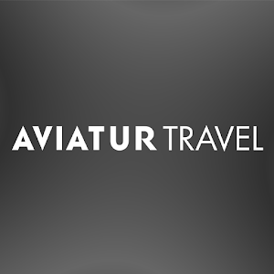 Aviatur Travel