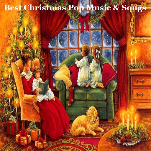 best christmas pop music songs apps on google play - Best Christmas Pop Songs