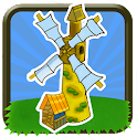 Age of Settlers icon