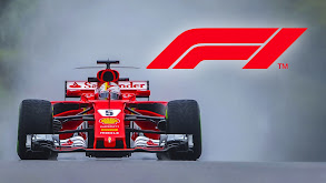 Formula 1 Racing thumbnail