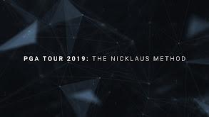 PGA Tour 2019: The Nicklaus Method thumbnail
