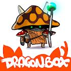 DragonBox Elements icon