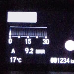 ステップワゴンスパーダ RP4のカスタム事例画像 そめのり (5さいほんとは50さい)さんの2020年11月20日21:10の投稿