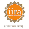 IIRA International School APK