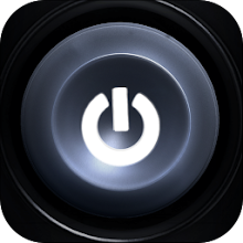 Powerful Flashlight App Download on Windows