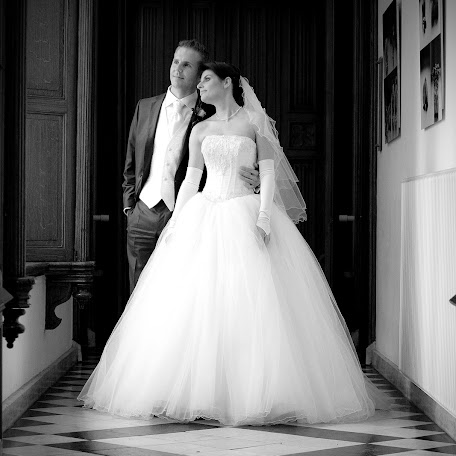 Wedding photographer Joris Aben (jorisaben). Photo of 17.06.2015
