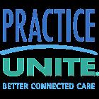 Practice Unite icon