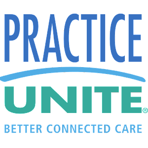 Download Practice Unite ® APK latest version app for android