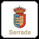 Serrada Totem Download on Windows