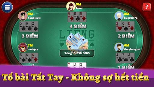 Liu00eang - Cu00e0o Tu1ed1 - 3 Cu00e2y 1.07 gameplay   by HackJr.Pw 6