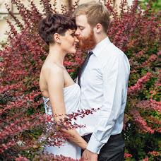 Wedding photographer Ivan Zhigalo (IvanZhigalo). Photo of 10.07.2014
