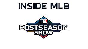 Inside MLB thumbnail