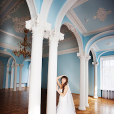 Wedding photographer Yuriy Ischuk (Ishcuk). Photo of 05.12.2014