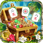 Mahjong World Adventure - The Treasure Trails 1.0.20