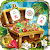 Mahjong World Adventure - The Treasure Trails file APK for Gaming PC/PS3/PS4 Smart TV
