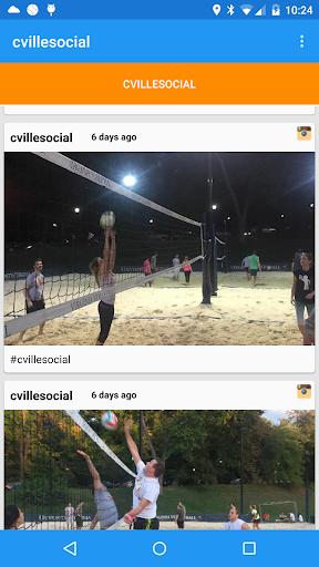 cvillesocial