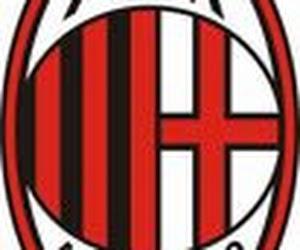 [Lie] Iachetta (Wegnez) s'est engagé en faveur de Milanello