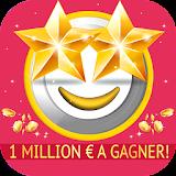 Bravoloto - Mega Jackpot 1M Euros Tips