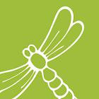 Inside Mediafly icon