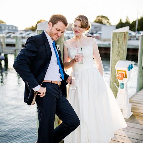 Fotógrafo de bodas Guido Müllerke (mllerke). Foto del 21.02.2016