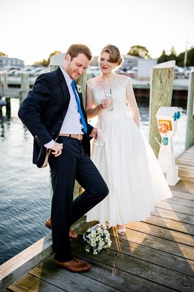 Fotografo di matrimoni Guido Müllerke (mllerke). Foto del 21.02.2016