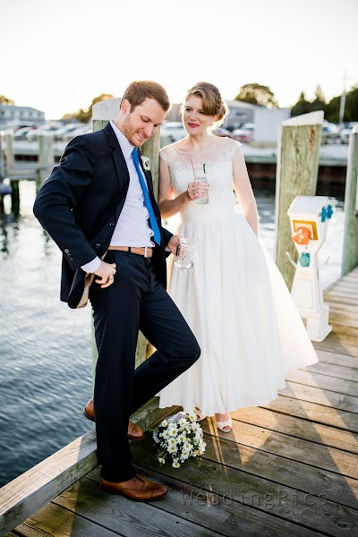 Photographe de mariage Guido Müllerke (mllerke). Photo du 21.02.2016