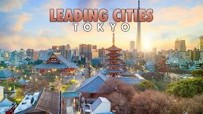 Leading Cities: Tokyo thumbnail