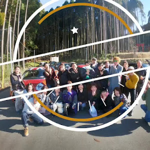ミニクーパーS  MINI COOPER  SDのカスタム事例画像 takatora24さんの2021年01月23日19:02の投稿