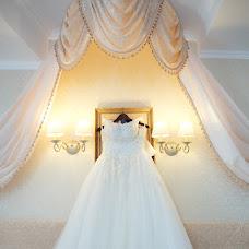 Wedding photographer Pavel Pokidov (PavelPokidov). Photo of 31.08.2015