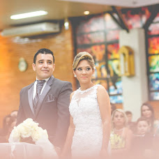 Wedding photographer Gabriel Cavalcanti (gabrielcavalcan). Photo of 05.05.2016