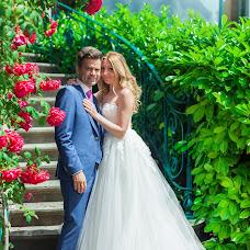 Wedding photographer Natalya Litvinova (Enel). Photo of 16.09.2018