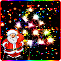 Happy Christmas Carols 2016 icon