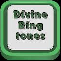 Islamic Divine Ringtones icon
