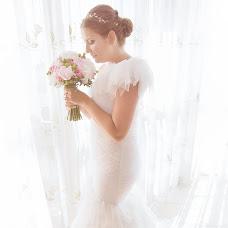 Wedding photographer Dacarstudio Sc (dacarstudio). Photo of 25.07.2017