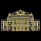Wiener Staatsoper Tickets icon