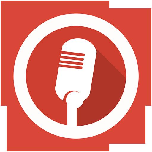 Karaoke Me - Sing and Share