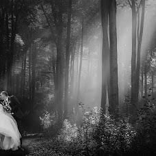 Wedding photographer Alla Odnoyko (Allaodnoiko). Photo of 28.07.2016