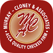 Murray Cloney & Associates