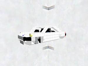 cosmo sports L10B